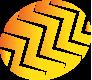 shredded_icon