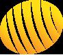 sliced_icon